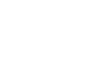 pluimen logo