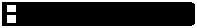 Buspro Business Promotion Logo