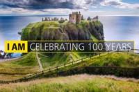 Nikon 100 jaar